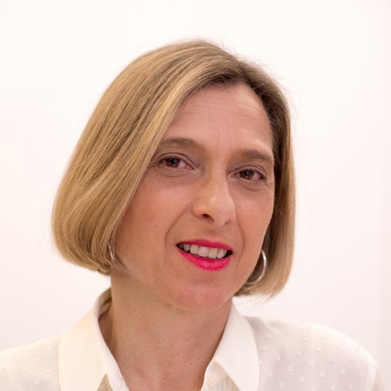 Viviana Bernath