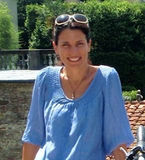 Helena Estrada