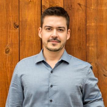 Andre Monteiro