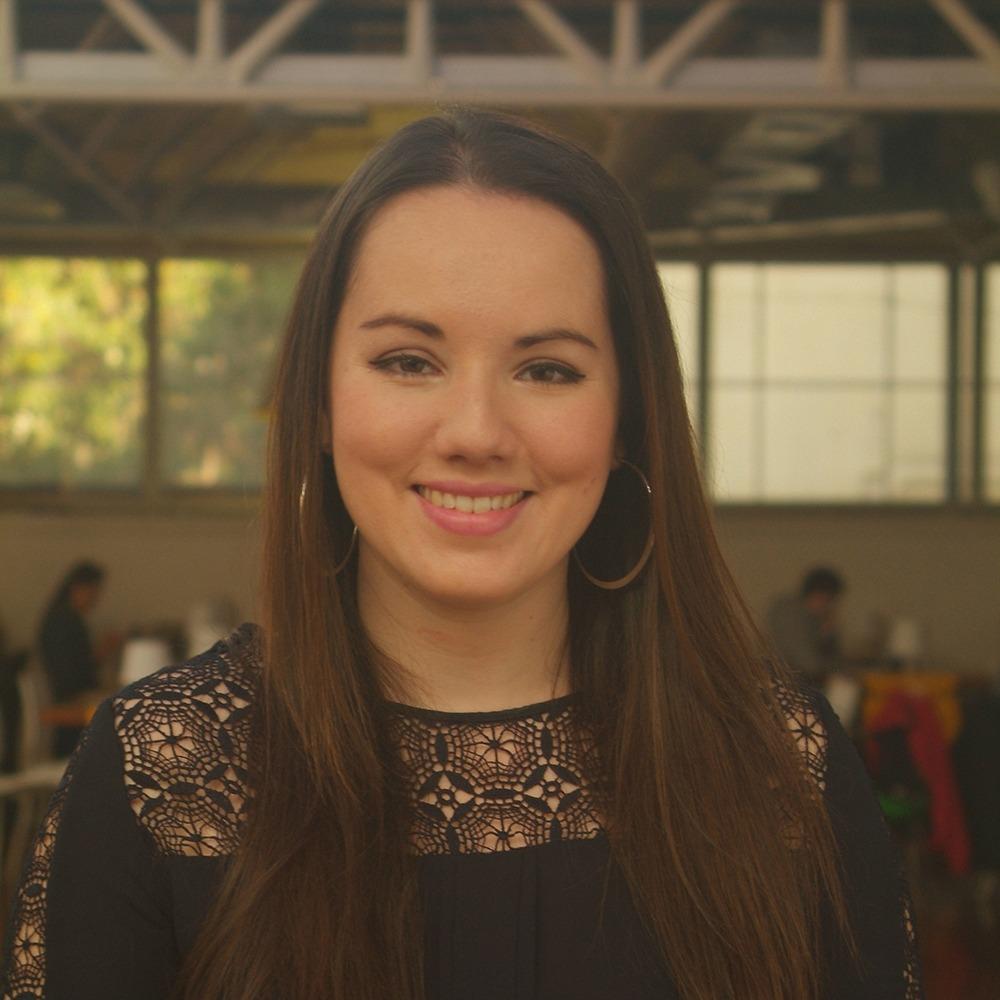 Sofia Giraudo