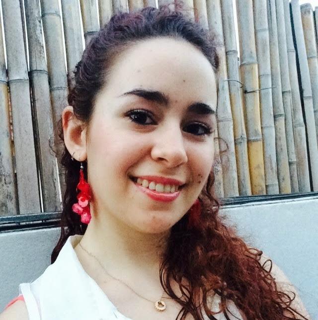 Yanina Baglieri