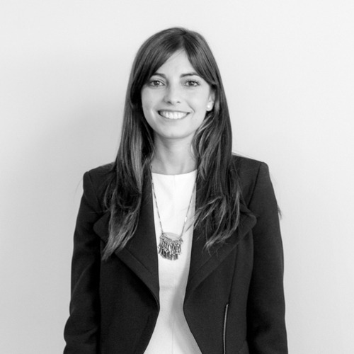 Carolina Banales