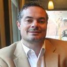 Santiago Pinto Escalier