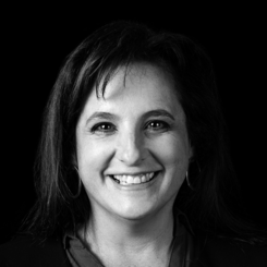 Sylvia Chebi