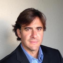 Allan Jarry