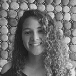 Ximena Adriazola Du-pont