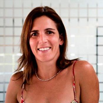 Ana Hornstein