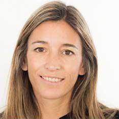 Cecilia Retegui