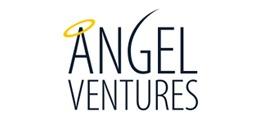 angel-ventures