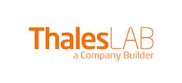 Thales Lab