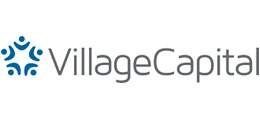 villagecapital