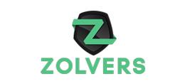 ZOLVERS