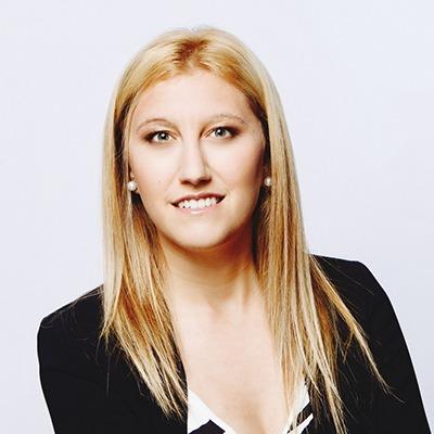 Agustina Fainguersch