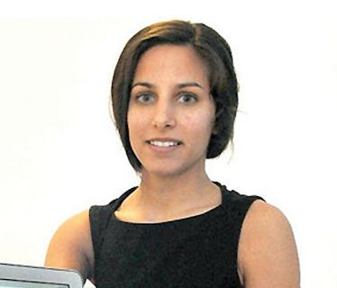 Alessandra Vallese