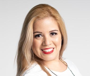 Iliana Benítez