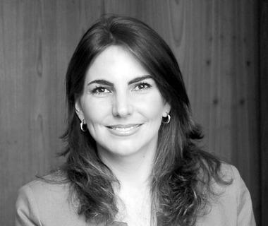 Isabelle Chaquiriand