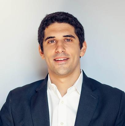 Juan Savino