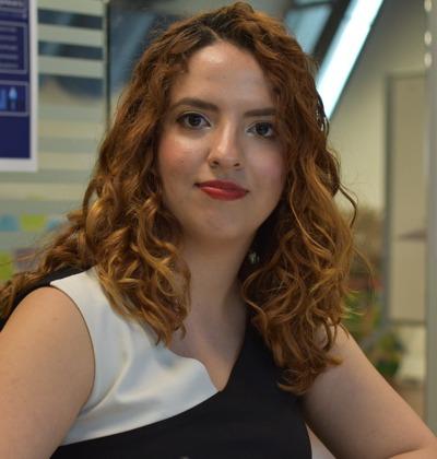 Liza Velarde