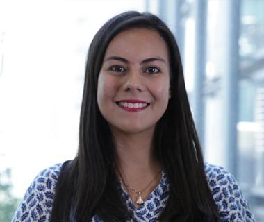 Regina Espinoza Athié