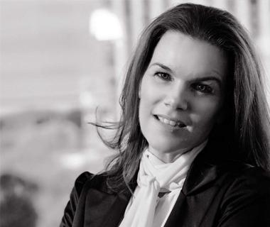Sofia Gancedo