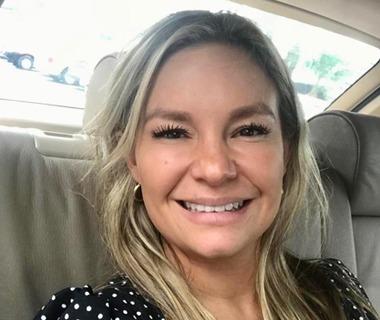 Vicky Ricaurte