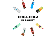 Coca-Cola Paraguay