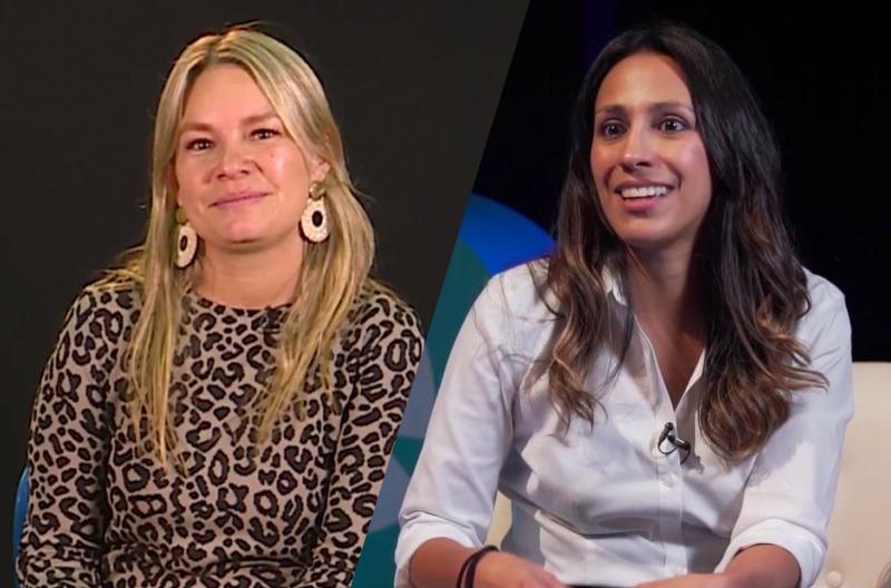 Women Entrepreneurs Responding to COVID-19, EP 9