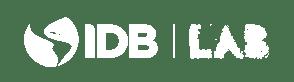 BID | LAB