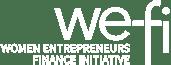 wefi-logo
