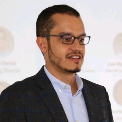Adrian García