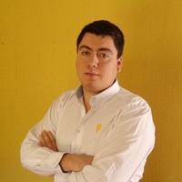 Tomas Molina