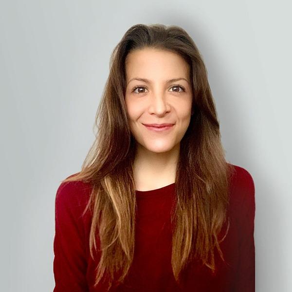 Andrea Araneda