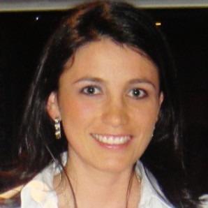 Camila Torrente