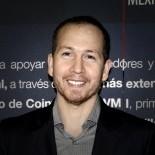 Camilo Kejner