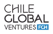Chile Global