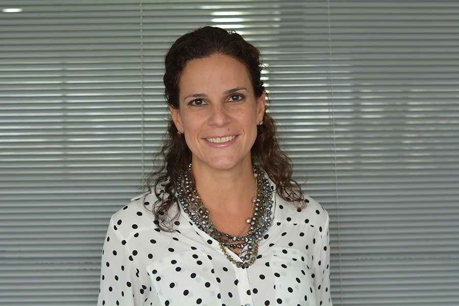 Ivette Johnson