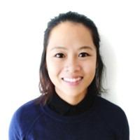 Jia Li Tan