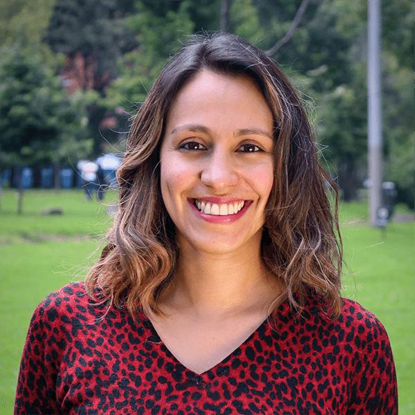 Juliana Villalba