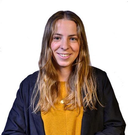 Marita Schmutzer