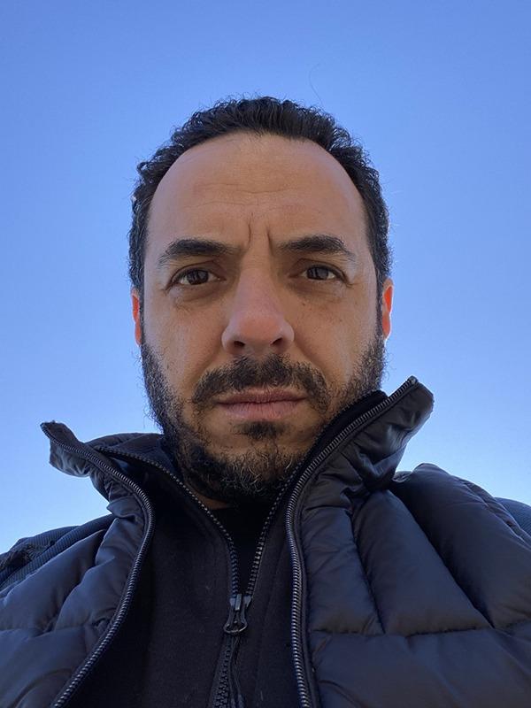 Santiago Pardo