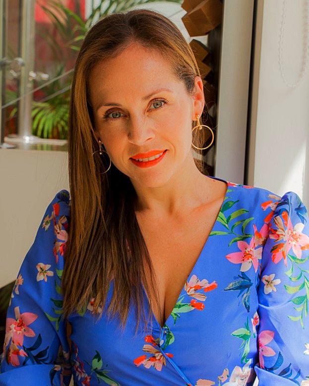 Viviana Angulo