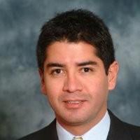 Gustavo Vizcardo