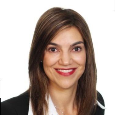 Cecilia Turriago