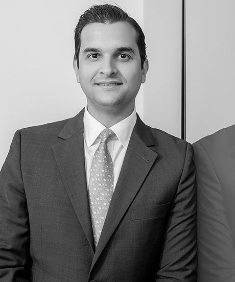 José Miguel Cuervo