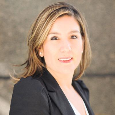 Isabella Munoz
