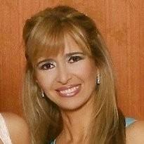 Vivianne Bernardes-Cibils
