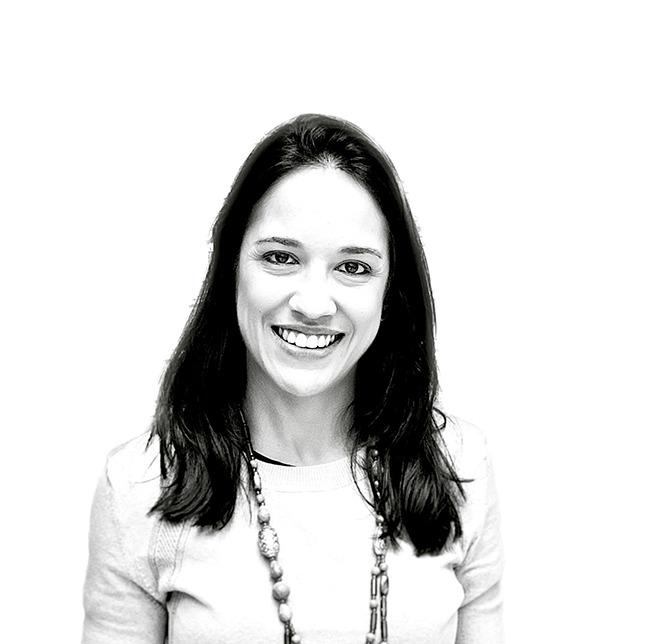 Mariana Paixao