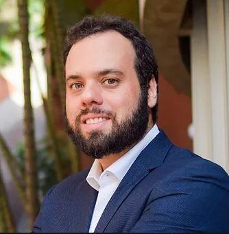 Tomas Lopes-Teixeira