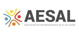 Aesal