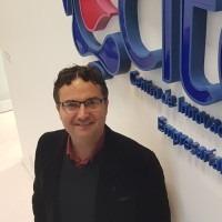 Gerardo Marchesini